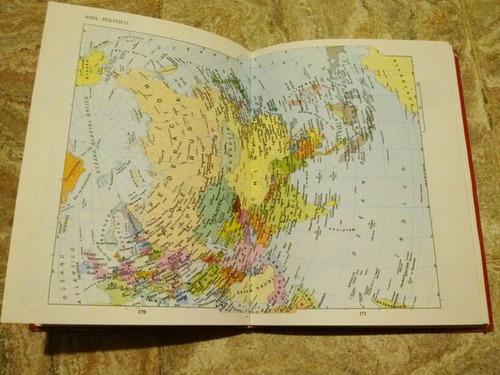 aula curso de orientación escolar - geografía e historia