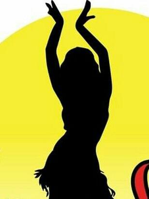 aula dança cigana ou ventre on line