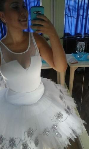 aula de ballet e consciência corporal