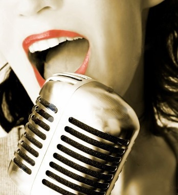 aula de canto!!! pague pelo mercado pago.