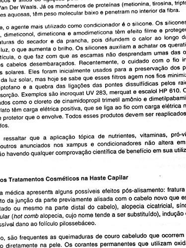 aula de português online