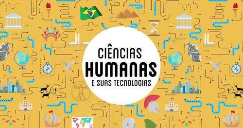 aula particular de exatas e humanas