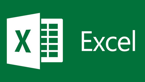 aula particular de excel (skype, zoom ou meet)