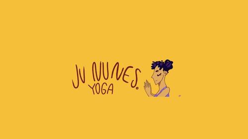 aula particular de yoga