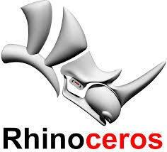 aulas autocad rhinoceros solidworks 3dmax powermill promob +