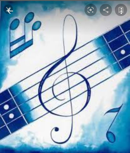 aulas de baixo e violão