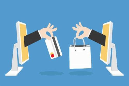 aulas de como vender seu produto pela internet