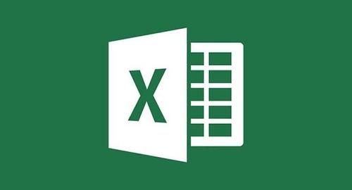 aulas de excel - uso das principais formulas do excel