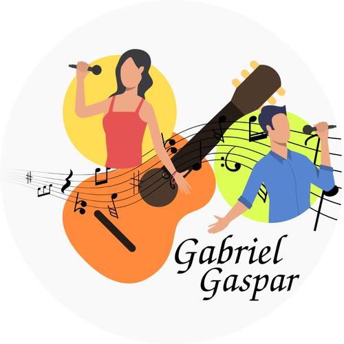 aulas de música online - violão, téc. vocal e teoria musical