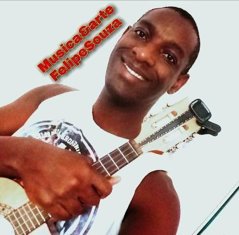 aulas de música violão cavaco ou banjo