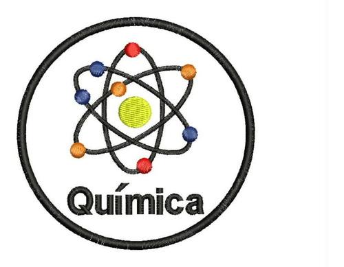 aulas de química e bio básica para ensino fundamental e medi