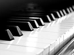 aulas de teclado. órgão eletrônico e piano particular