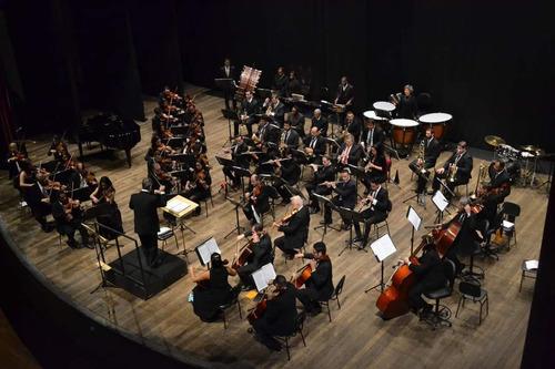 aulas de violino, viola de arco e violoncelo