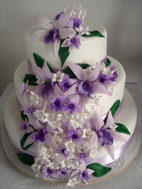 Aulas decorao bolos decorados aniversrios e casamentos r 199 aulas decorao bolos decorados aniversrios e casamentos thecheapjerseys Gallery
