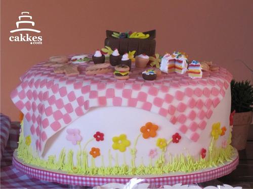 aulas decoração bolos decorados p casamentos e aniversários