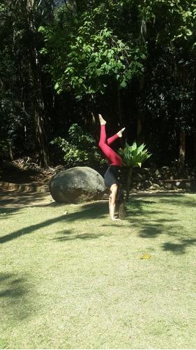 aulas online aéreos, acrobáticos e calistênicos.