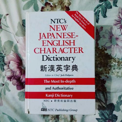 aulas online de japonês básico
