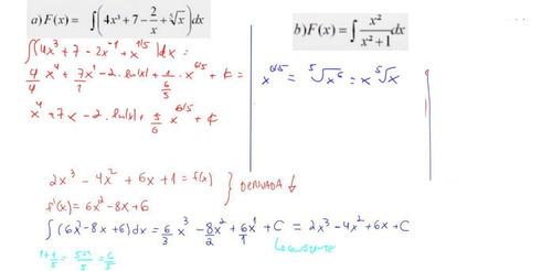 aulas online de matemática, física, química