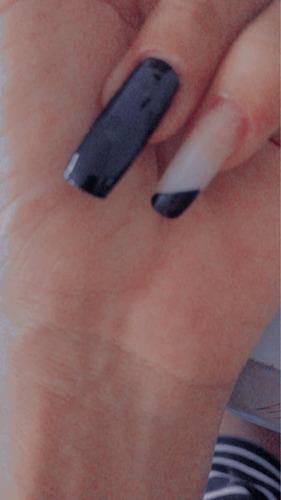 aulas para aprender nails designer