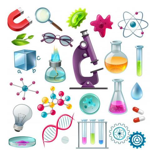 aulas particulares de biologia e bioquímica (via whatsapp)
