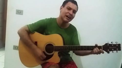 aulas particulares de canto