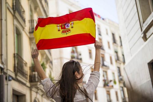 aulas particulares de inglês e espanhol on line