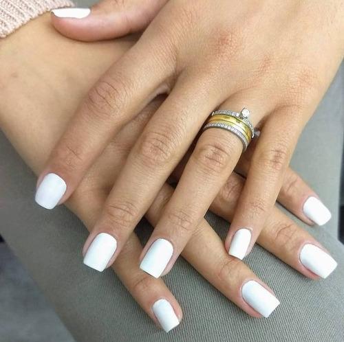 aulas particulares de manicure e pedicure