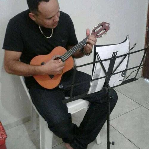 aulas particulares de musica .
