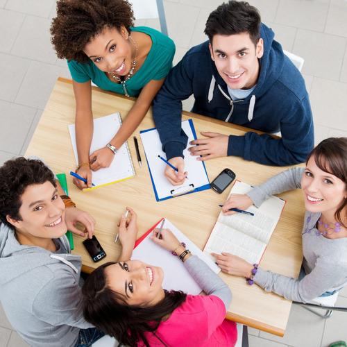 aulas particulares sobre marketing e vendas na internet