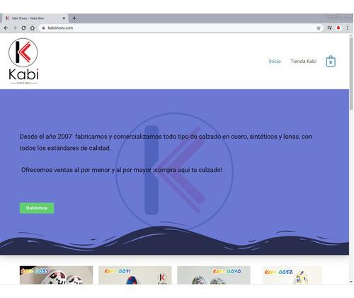 aumenta las ventas con esta promoción de pagina web