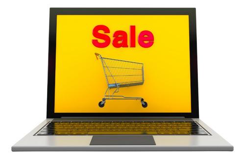 aumente suas vendas e fortaleça a sua marca na internet!