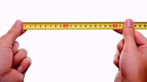 aumento peniano 100% natural aumente em até 10 cm ou mais