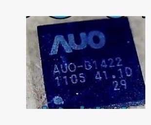 auo-g1422 auo g1422 1422 auo1422