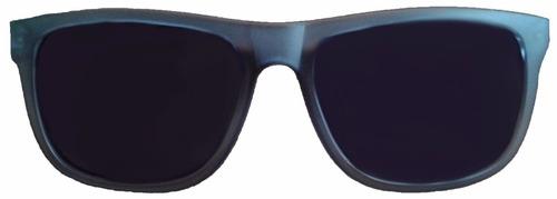 aura lentes gafas aprend a ver auras ahora manos d luz reiki