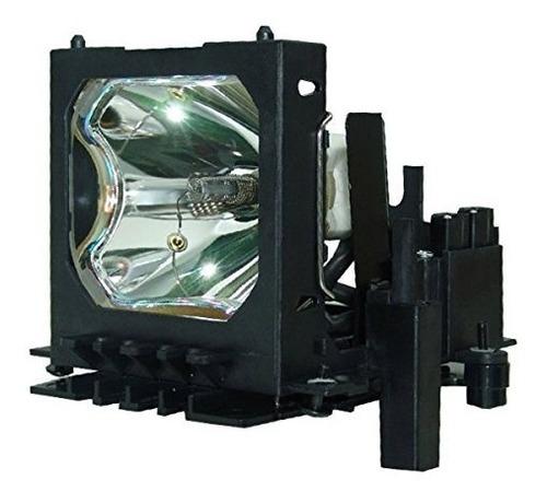 aurabeam ask proxima c450 lámpara de repuesto para proyector