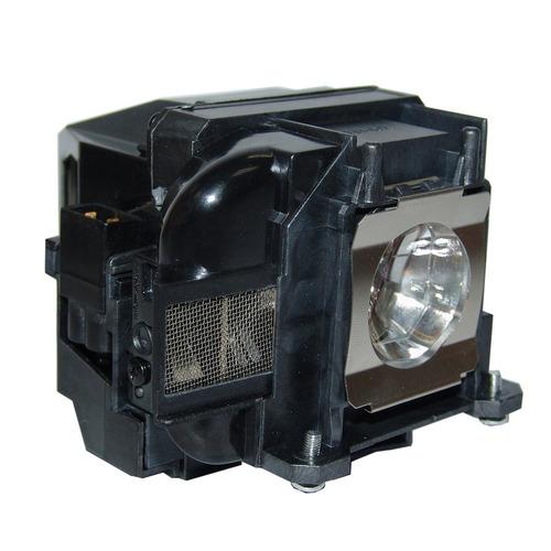 aurabeam economy epson ex7240 pro lámpara de repuesto para p