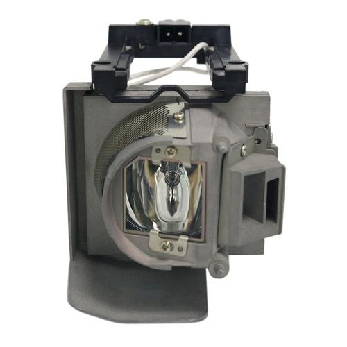 aurabeam economy smartboard uf70 lámpara de repuesto para pr