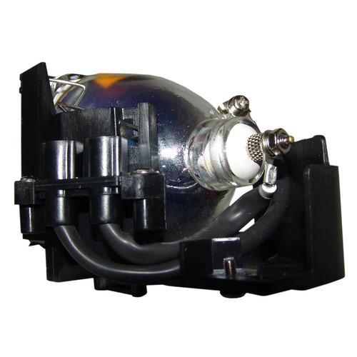 aurabeam epson powerlite 50c lámpara de repuesto para proyec