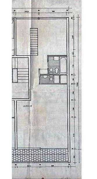 aurelio manzano 575
