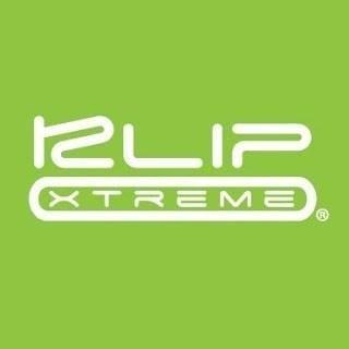 auricualres bluetooth klip xtreme khs-629