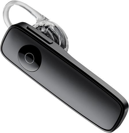 auricular audifono bluetooth 4.0 mini musica llamadas m165