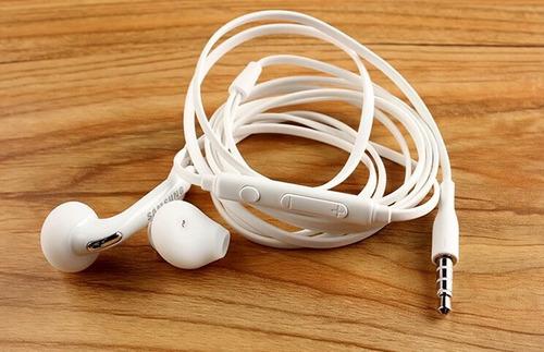 auricular, audifono samsung s6 por mayor calidad aaaa+