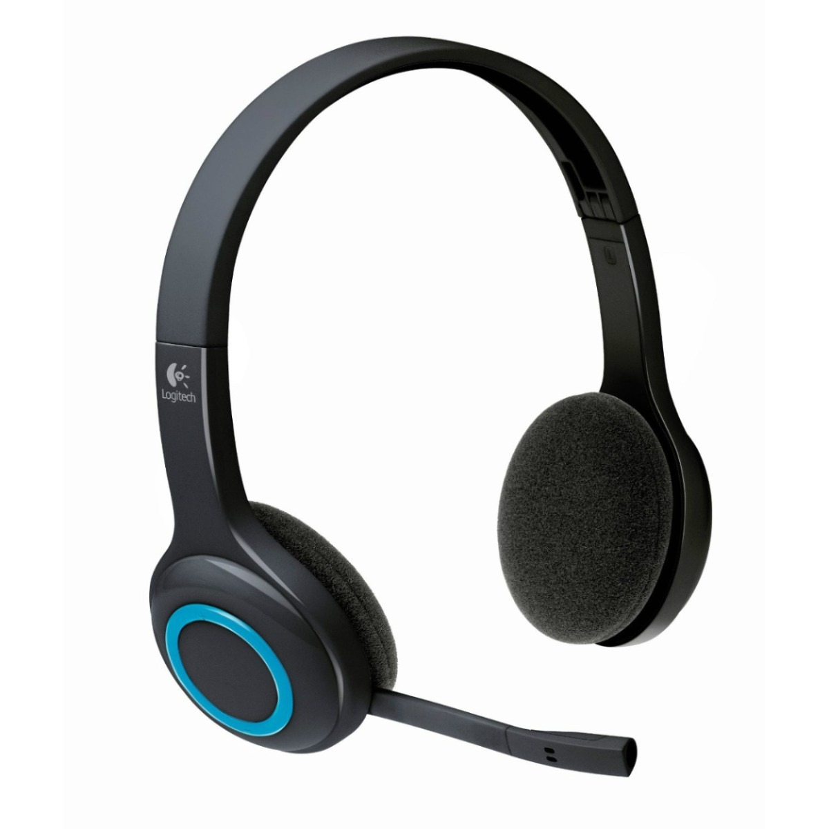 audifonos inalambricos para pc con microfono