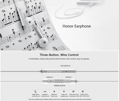 auricular auric auricular