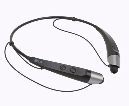 auricular bluethoot lg tone plus hbs 500