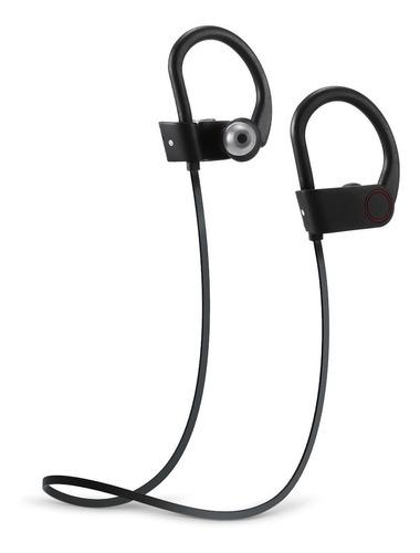 auricular bluetooth bilikay d20 deportes estéreo en la oreja