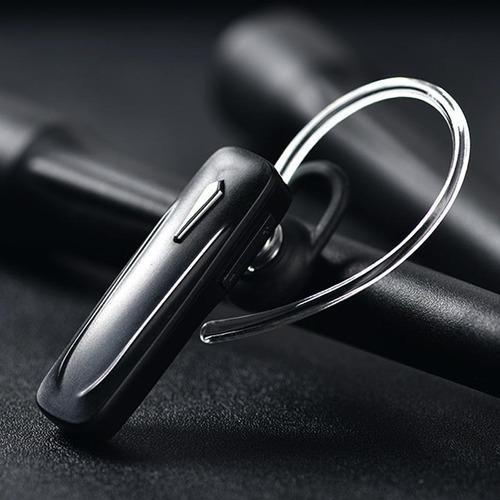 auricular bluetooth con microfono con orejera envio gratis