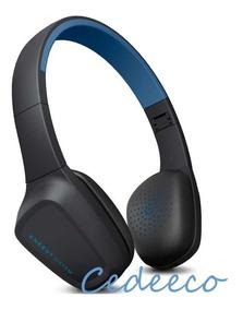 20565786b68 Auricular Wireless Headphone Sf 880 C/funcion De Radio Fm - Auriculares en  Mercado Libre Argentina