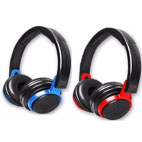 Auricular Bluetooth Gamer Ng - Bt 498