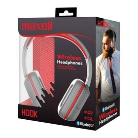 Auricular Bluetooth Hook Bt300 Maxell